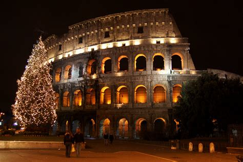 which christmas decoration is the best in italy traditions around the world matador network