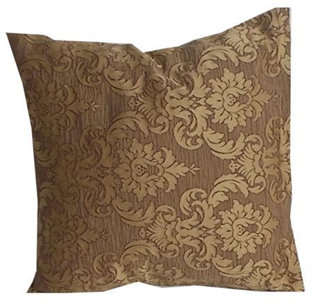 cuscini da arredo fodera copri cuscino da arredo damasco