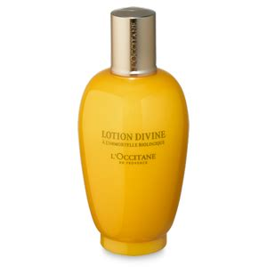 Toner Anti Aging 1 Liter anti aging moisturizing toner l occitane lotion