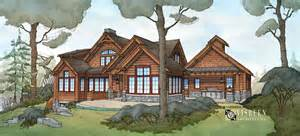 visbeen architects architectural tutorial timber frame visbeen architects