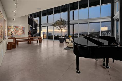 Home Designer Suite Piano Beautiful Penthouse Loft In Seattle Homedsgn