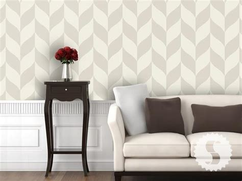 renter s wallpaper wallpaper temporary removable wallpaper cool designs renters
