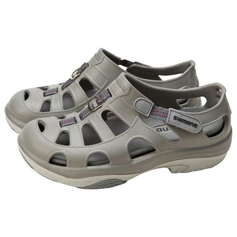 Shimano Camo By And1 One shimano evair marine fishing shoe size and color ebay