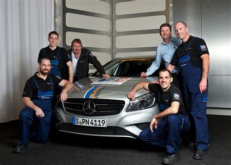 mercedes benz world championship  passanger car  sales