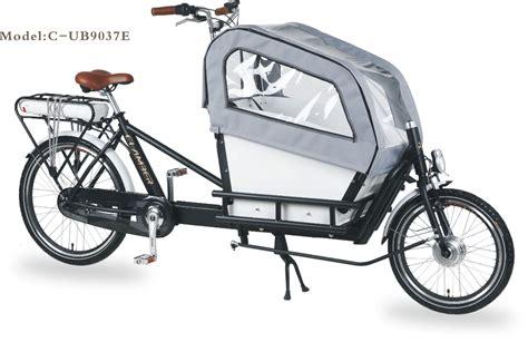 three wheel bike with motor 3 wheel bike electric motor