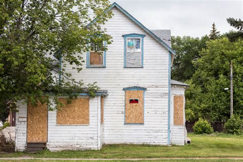 buying a fixer upper 5 surprisingly quick fixes if you want to buy a fixer upper
