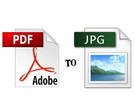 jpg to pdf how to save pdf as jpeg ways to convert pdf file into jpeg