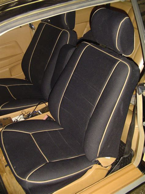 mercedes seat covers mercedes seat cover gallery