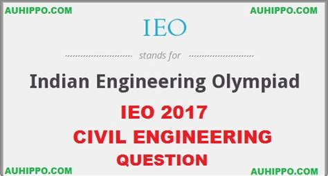 ec6404 linear integrated circuits question bank indian engineering olympiad ieo question paper 2017 auhippo