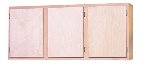 zee mfg sb60bh 60 in unfinished birch sink base cabinet at zee birch cabinets cabinets matttroy