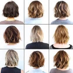 20 layered short haircuts 2014 short hairstyles 2016 2017 most