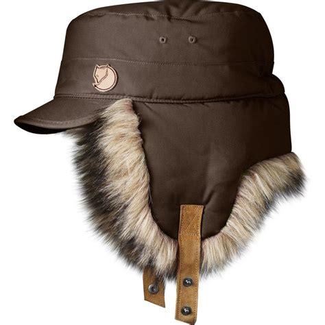 fjallraven woodsman cap womens backcountrycom
