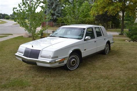 how to work on cars 1992 chrysler imperial electronic toll collection service manual 1992 chrysler imperial removal service manual 1992 chrysler imperial oil