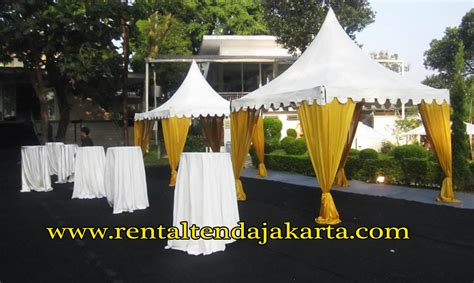 Karpet Untuk Panggung sewa tenda swadaya nusantara rental genset indonesia