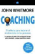 libro coaching el mtodo recursos materiales e informaci 243 n para formadores y formadoras libros de coaching