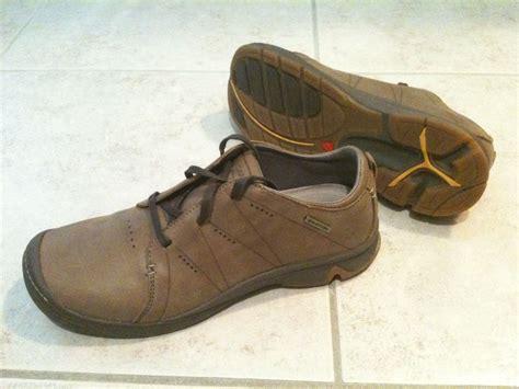 shoes reviews salomon spirit shoes review feedthehabit