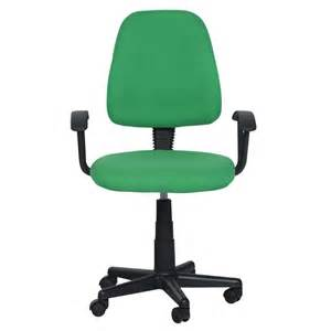 Office Chairs Green Office Chair 7067 Green Price 39 88 Eur