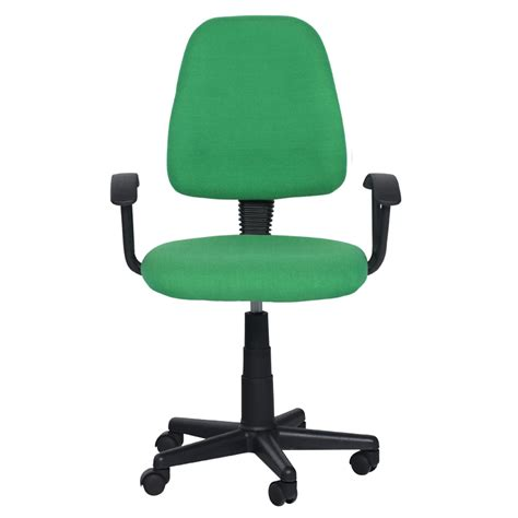 office chair 7067 green price 39 88 eur