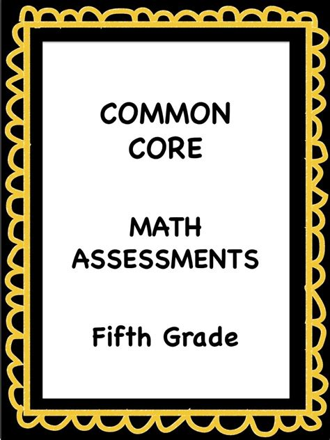 1000 images about 1st grade on core standards cool science experiments and word common core math standards 5th grade assessments math