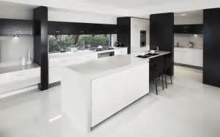 white kitchen floor tile ideas choose the high quality lindrum home design by metricon