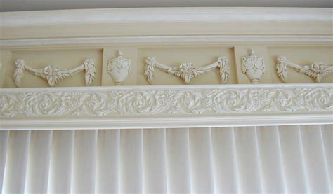 decorative wood trim for cabinets decorative cabinet onlays cabinets matttroy