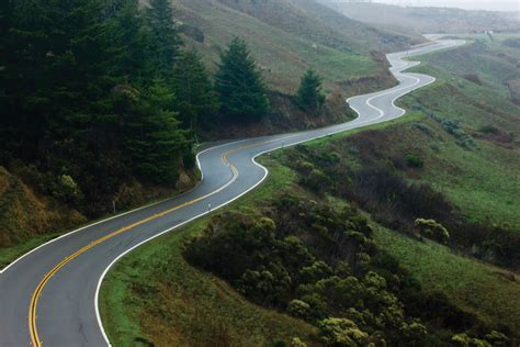The Road To Beyatch Land Is And Winding 2 dupont press releases