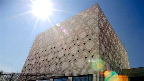 fanartikel dortmund 3379 fotoausstellung die neue synagoge waz de bochum
