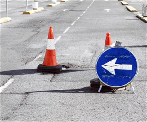 highways act section 58 slip trip claim compensation for slips trips falls