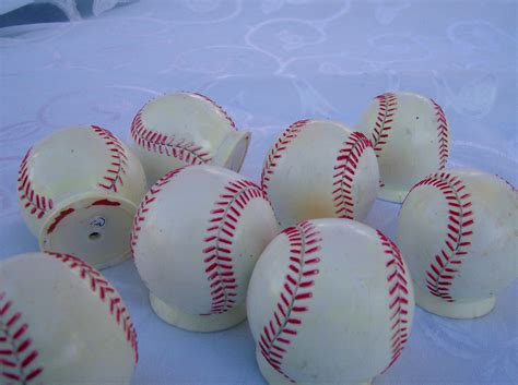 Baseball Drawer Pulls by Architectural Salvage Baseball Drawer Pulls Knobs