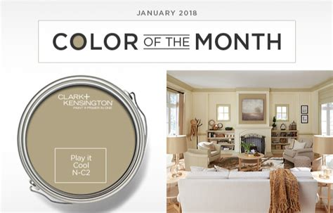 color of the month 0118 the paint studio