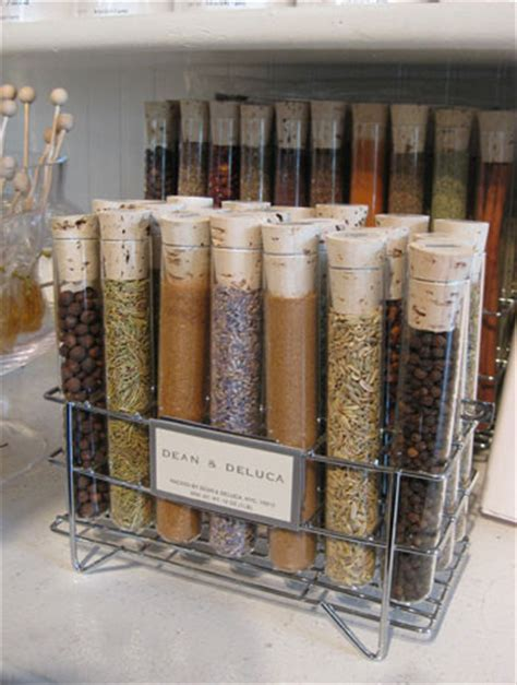 Creative Spice Rack Ideas by Burning Question Bowled Feeling Testy