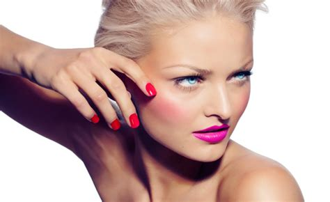 hair and makeup kitchener make up application hair studio spa medispa euro