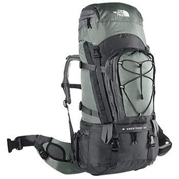 backpacking packs india how to lock a backpack travel stack exchange