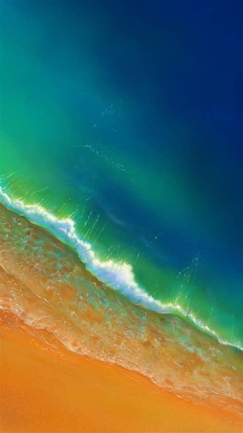 ocean beach  wallpapers hd wallpapers id