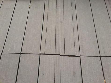 pavimenti in legno composito per esterni prezzi legno composito per esterni prezzi legno composito