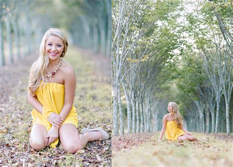High School Senior Pictures by High School Senior Pictures Myrtle Ideas For