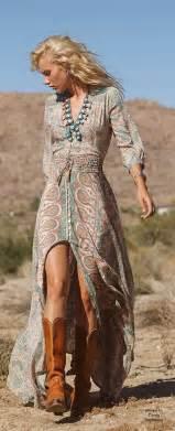 bohemian style boho chic bohemian style for summer 2017 fashiongum com