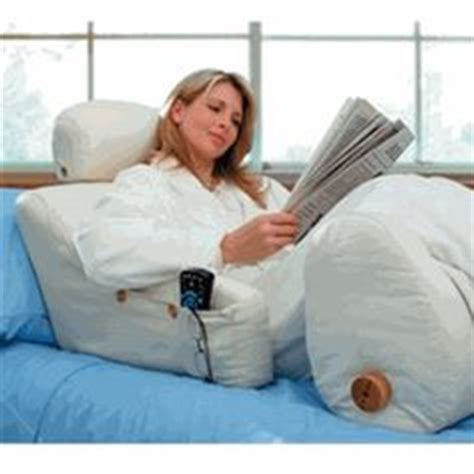 pillows for watching tv in bed 1000 images about our products on pinterest support
