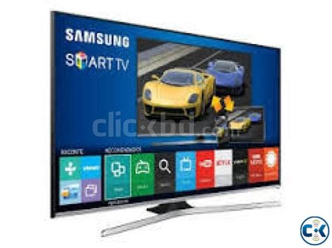 Samsung Led J5500 samsung j5500 32 inch smart led clickbd