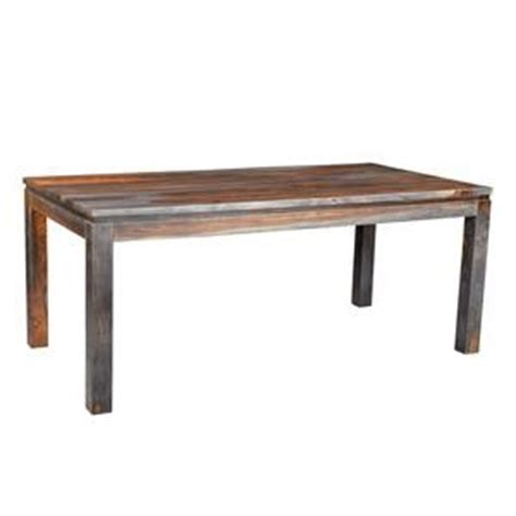 Corvallis Dining Table Dining Room Furniture Rife S Home Furniture Eugene Springfield Albany Coos Bay Corvallis