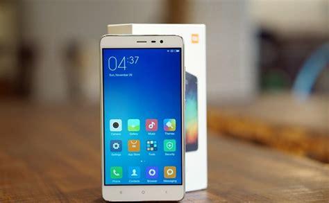 Xiaomi Redmi 3 Pro Softcase Anti Xiaomi Redmi 3 Pro xiaomi redmi 3 pro review tipsformobile