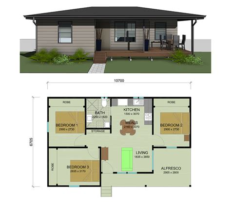 Stand Alone Garage Designs trenz granny flat plans newcastle hunter valley lake macquarie
