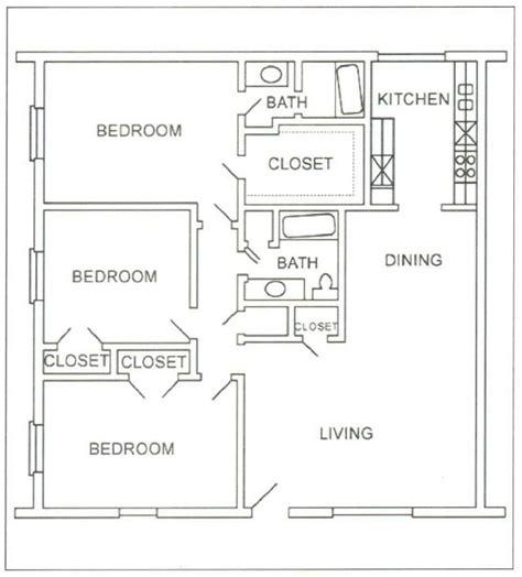 3 bedroom 2 bath apartments stonebridge los incas rentals greenville tx