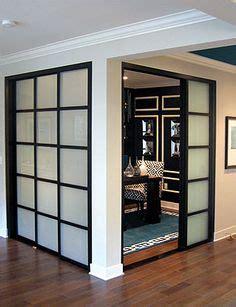 Shoji Closet Doors Home Depot by 1000 Images About Sliding Doors On Sliding