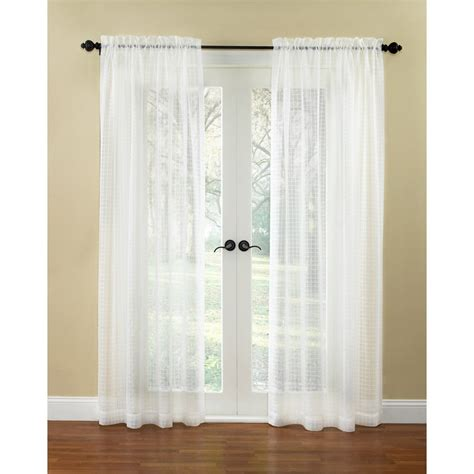 waverly curtains drapes waverly curtains and drapes the clayton design making