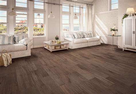 pavimento in gres porcellanato effetto legno pavimento in gres porcellanato effetto legno note brown