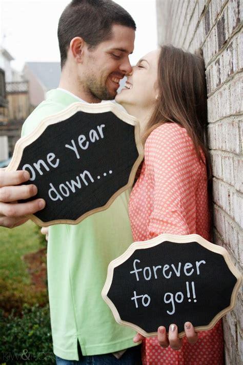 25  best First wedding anniversary quotes on Pinterest