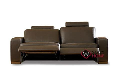 Natuzzi Leather Recliner Sofa Natuzzi Leather Recliner Sofa Natuzzi Reclining Leather Sectional Sofa A319 Recliners Thesofa