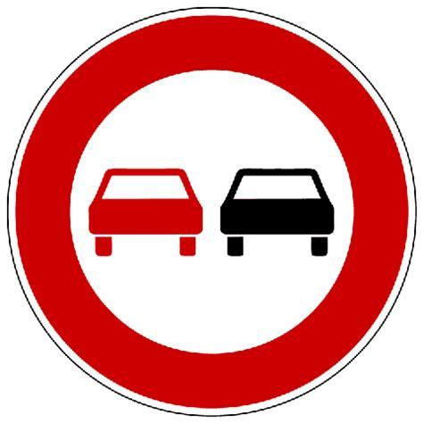 Motorrad Beiwagen Welche Seite by Welche Fahrzeuge D 252 Rfen Sie Bei Diesem Verkehrszeichen