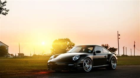 porsche wallpaper porsche 911 wallpapers wallpaper cave